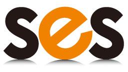 SES株式会社